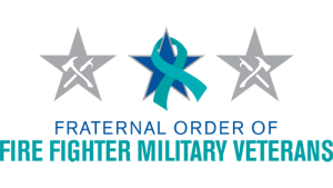 Fraternal Order of Firefighter Military Veterans